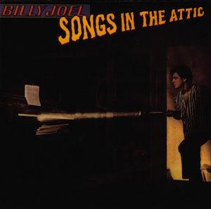 Billy_Joel_-_Songs_in_the_Attic