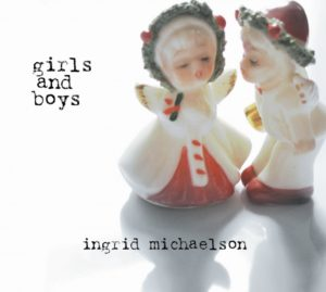 ingrid_michaelson_girlsboys_cover