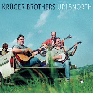 DTM-014-kruger-brothers-up-18-north