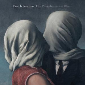 Phosphorescent_Blues