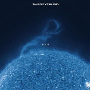 Third-Eye-Blind-Blue
